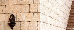 Облицовочный-камень-(1)