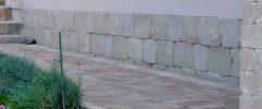 Облицовочный-камень-(13)