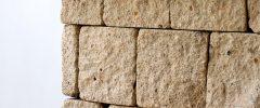 Облицовочный-камень-(2)