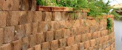 Опорные-стены-(7)