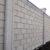 Купить ограждения «классика» Симферополь, Крым, Донское