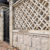 Купить облицовочный камень Симферополь, Крым, Донское