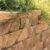 Купить опорные стены Симферополь, Крым, Донское