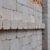 Купить ограждения «патио» Симферополь, Крым, Донское